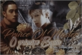 História: Prince of Master