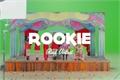 História: Rookie (Imagine Joy)