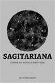 História: Sagitariana