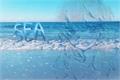 História: Sea