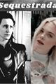 História: Sequestrada - Loki