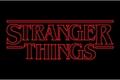 História: Stranger things: a bad fairy tale