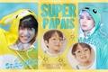 História: Super papais - Yoonkook