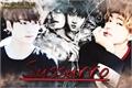 História: Sussurro - Taekook