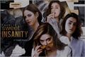 História: Sweet Insanity - 2 temporada