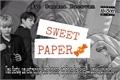 História: Sweet Paper - Yoonkook