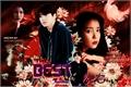 História: The Best Bet - Jeon Jungkook
