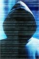 História: The Hacker...Killer?- Jungkook (imagine)