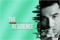História: The Residence