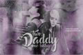 História: Two daddy one baby