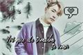 História: Vai que ele também te ama - Donghae - Super Junior - OneShot