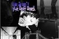 História: We aren't the only ones! -Vkook -Taekook