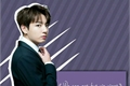 História: We Can Not But We Want - Jeon Jungkook - BTS (HIATUS)