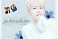 História: You Never Walk Alone - OneShot JinMin