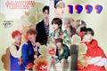 História: 1999 - Jeon Jungkook