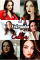 História: A Estranha Cullen - Natasha