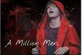 História: A Million Men - Kim Taehyung