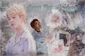 História: Amor Por Acidente - Jikook (ABO)