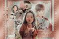 História: As travessuras de Jeon Yoora