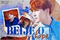 História: Beije O J-Hope