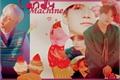 História: Candy Machine-Yoonkook. HIATUS
