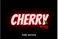 História: Cherry - TAEYOONSEOK