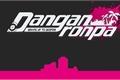 História: Danganronpa - Waking up to despair. (Interativa)