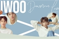 História: Dangerous Love - LuWoo (Nct)