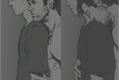 História: Detroit Become Human (Gavin x Rk900)