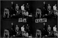 História: Do You - TaeYoonSeok, JiKook e Namjin