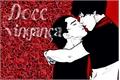 História: Doce vingança - Murphamy one-shot