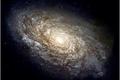 História: Domination Of Galaxies