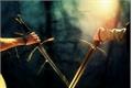 História: Excalibur: A Lenda perdida