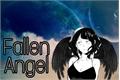 História: Fallen Angel (Happy Birthday Kyoka Jiro - Imagine)
