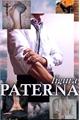 História: Figura Paterna