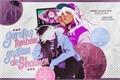 História: Garotas Também Gostam de Shounen