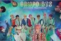 História: Grupo BTS 2 (Jikook,Yoonseok,Namjin)