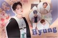 História: Hyung