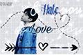 História: I hate you, I love you- Im Changkyun