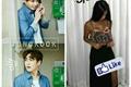 História: Instagram ( Jeon Jungkook) BTS