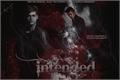 História: Intended (Malec)