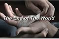 História: Johnlock - The End of The World