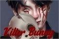 História: Killer Bunny! My Psycho Love. (Imagine Jeon Jungkook)