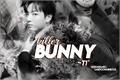 História: Killer.Bunny - (1T My Brother) - Jikook