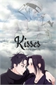 História: Kisses