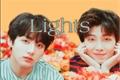 História: Lights