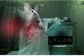 História: Lycan