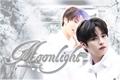 História: Moonlight - Minsung (Hiatus)