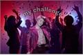 História: My Challenge
