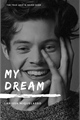 História: My Dream